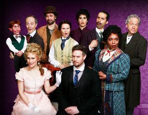 Maltz Jupiter Theatre Tickets Make The Perfect Gift!