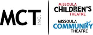 Celebrate Giving Tuesday With MCT