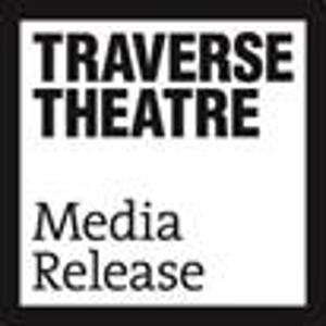 Traverse Theatre Announces Spring 2020 Season And Launches £1 Tickets Scheme