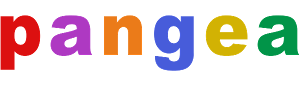 PANGEA Announces December Lineup