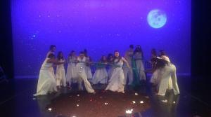 Spain Arts & Culture Presents OF GODS AND MEN