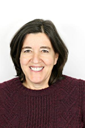 Deborah Hartnett Promoted To Senior Vice President And General Counsel At Music Theatre International