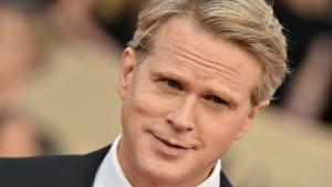 THE PRINCESS BRIDE, An Inconceivable Evening With Cary Elwes Announced At NJPAC