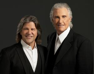 The Righteous Brothers Bill Medley And Buckey Heard Return To Sarasota