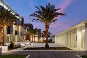 Sarasota Art Museum Announces Grand Opening