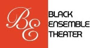 Black Ensemble Announces 2020 Season