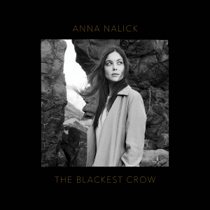 Anna Nalick's The Blackest Crow Available Now