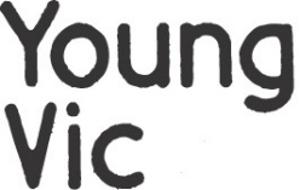 Young Vic Taking Part Announces Two Projects For 2020: ME FOR THE WORLD and FREEDOM PROJECT