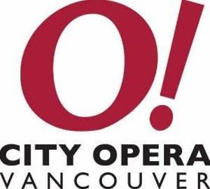 City Opera Announces World Premiere Of BERLIN: THE LAST CABARET