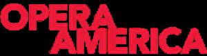 Opera America Repertoire Development Grants Awarded