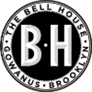 Martinis And Murder, Häus Party Anniversary Show And More Announced At The Bell House