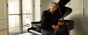 Pacific Symphony Shines Spotlight On Pianist Alain Lefèvre For Ravel's Piano Concerto