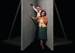 The National Theatre's ALL MY SONS Starring Sally Field and Bill Pullman Will Screen at The Ridgefield Playhouse