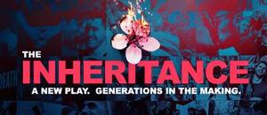 THE INHERITANCE Announces Special Ticket Offer For a Limited Time Only