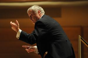 National Philharmonic Commences 2020 With Mozart's Jupiter Symphony