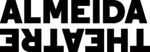 Almeida Theatre Announces Full Cast For ALBION
