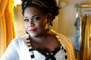 Lead Casting AndPreview Announced ForCASTOR AND PATIENCE At Cincinnati Opera