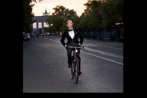 Max Raabe and Palast Orchester Embark on UK Tour