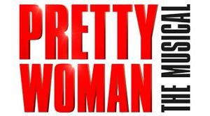 Full Casting Announced For The West End Production Of PRETTY WOMAN THE MUSICAL