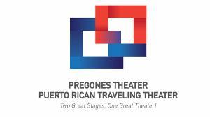 EVOLUTION OF A SONERO Returns To Pregones/Puerto Rico Traveling Theater