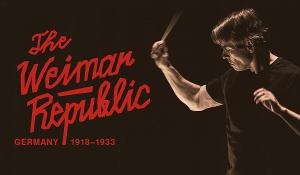 Esa-Pekka Salonen Explores A Fabled Era's Revolutionary Musical Culture With The Los Angeles Philharmonic