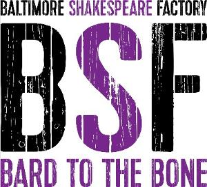 Baltimore Shakespeare Factory Opens 2020 Season With HENRY V