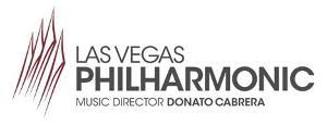 Stradivarius Violins Invade Las Vegas March 6-8