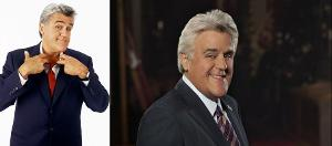 Tickets And Sponsorships Are Available For ARTSBRIDGE FOUNDATION OVERTURE GALA With Jay Leno