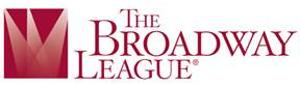 Lauren Reid Voted As Chair Elect Of The Broadway League's Board Of Governors