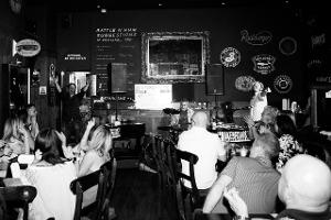 SHAKE RATTLE & ROLL Dueling Pianos Moves To A New Venue Next Month
