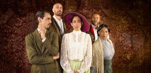 MADAME BOVARY By Adrienne Kennedy Announced At Undermain Theatre