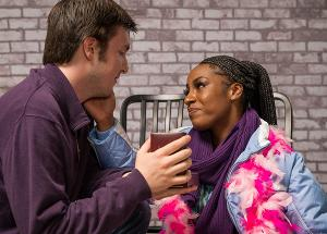 Howard Community College's Arts Collective Presents ALMOST, MAINE