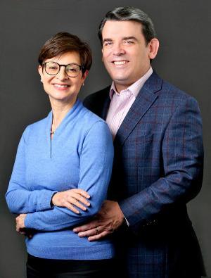 Palm Beach Dramaworks Announces Twentieth Anniversary Season