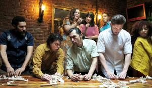 Brooklyn Tavern Theater Presents Musical, YBOR CITY