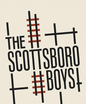 Vintage Theatre Presents The Regional Premiere Of THE SCOTTSBORO BOYS