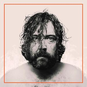 Nick Helm Comes to Swindon on His Tour