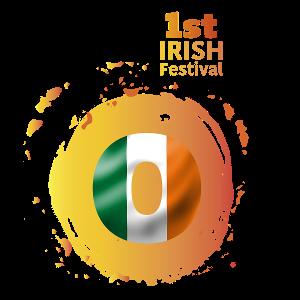 APPROPRIATE Comes to 2020 Origin 1st Irish Festival