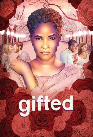 Sacred Fools Presents The World Premiere Of GIFTED