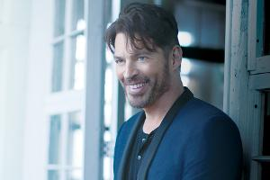 Harry Connick, Jr. Announced At King Center