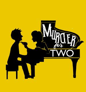 Antipodes Theatre Company Announces 2020 Season
