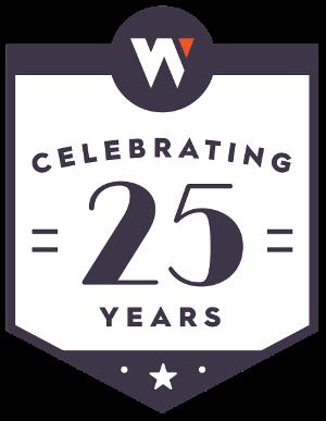 WaterTower Theatre Announces 25th Anniversary Season For 2020-2021