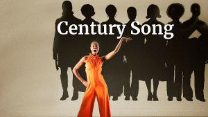 Century Song Comes To Centaur In February
