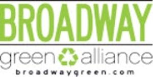 Broadway Green Alliance's Winter E-Waste Collection Drive Set For January 22