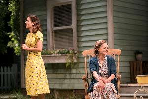 ALL MY SONS Will Be Broadcast to Rialto Theatre As Part of NT Live