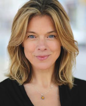 Janie Dee Will Star In The London Premiere Of VANYA AND SONIA AND MASHA AND SPIKE