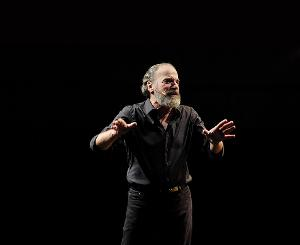 Mandy Patinkin Comes To Van Wezel With New Concert DIARIES