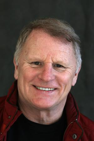 Gordon Clapp Stars In ROBERT FROST: THIS VERSE BUSINESS At The Peterborough Players