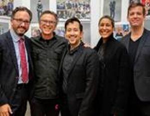 San Francisco Opera General Director Matthew Shilvock Announces 2020–21 Season Repertory And Casting