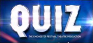 QUIZ Will Embark on UK and Ireland Tour