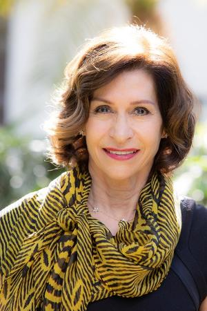Laura Russo Begins Term As Chair Of The Coral Gables Community Foundation, Welcomes Three New Board Members